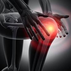 Knee Surgery in Nashik